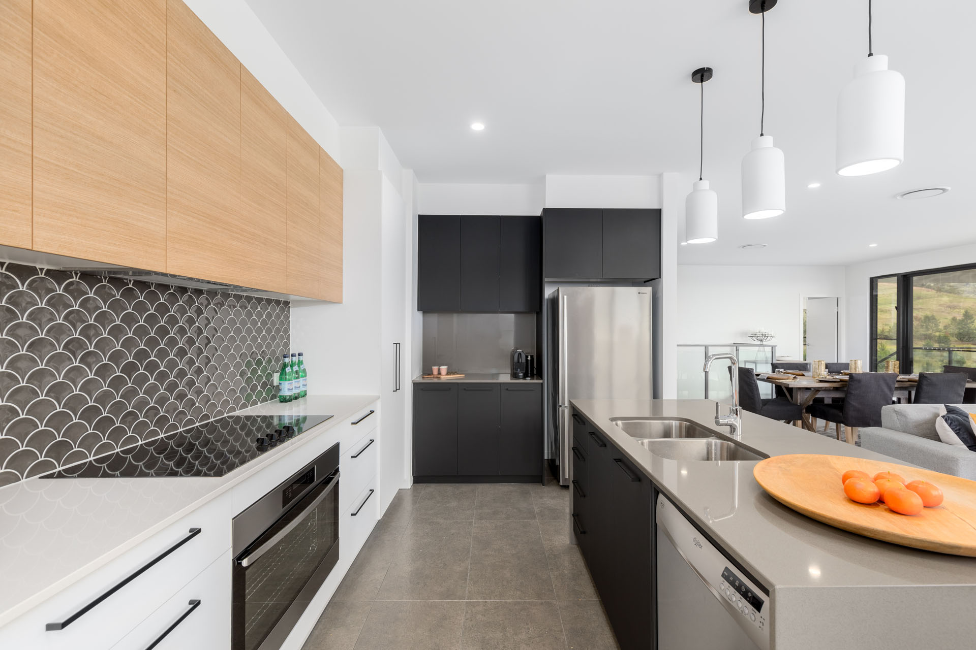 Bellingen Display Home